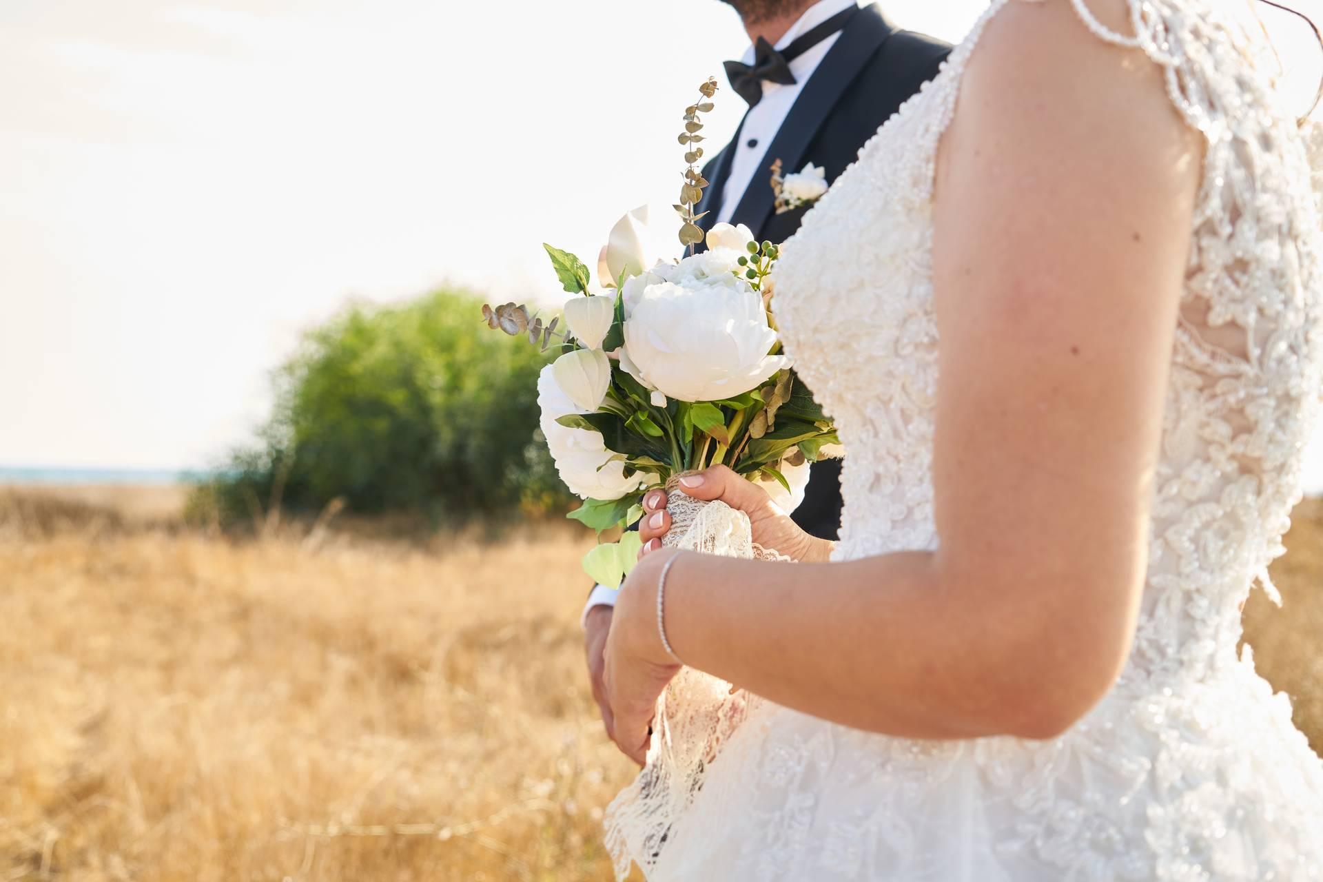 Wedding-Dresses-3926