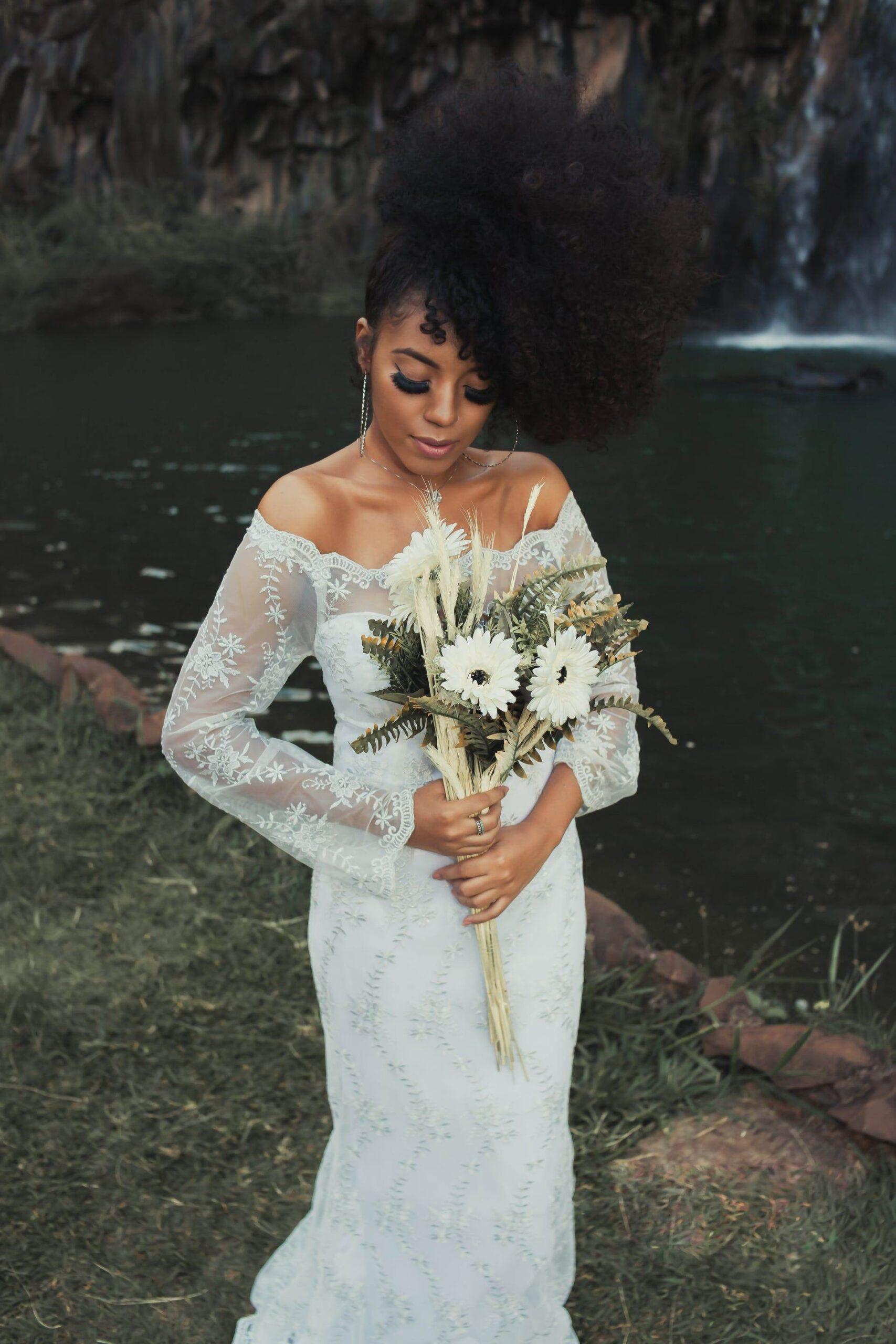 Wedding-Dresses-3241
