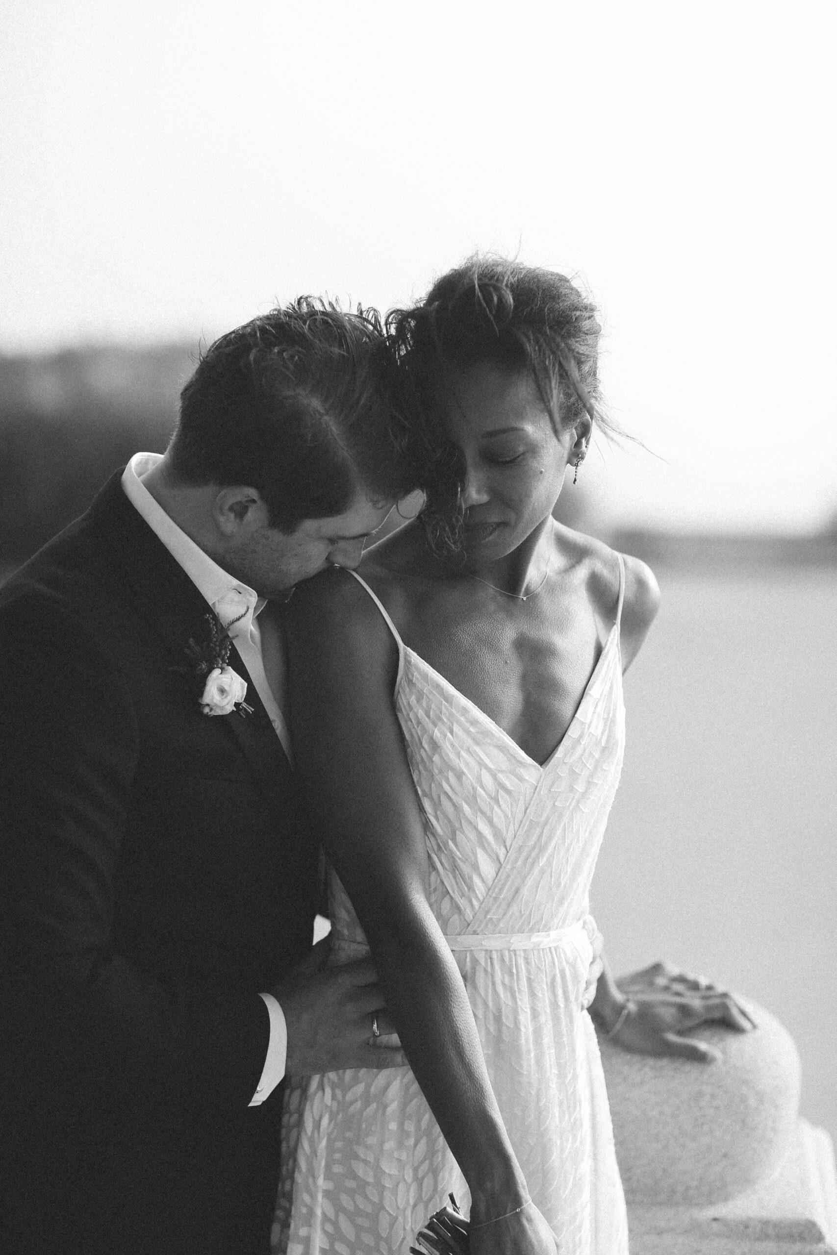Wedding-Dresses-3855