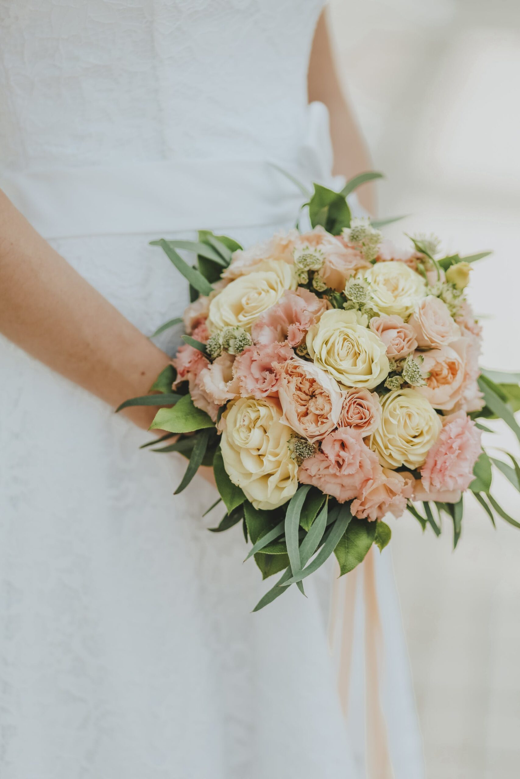 Wedding-Dresses-4045