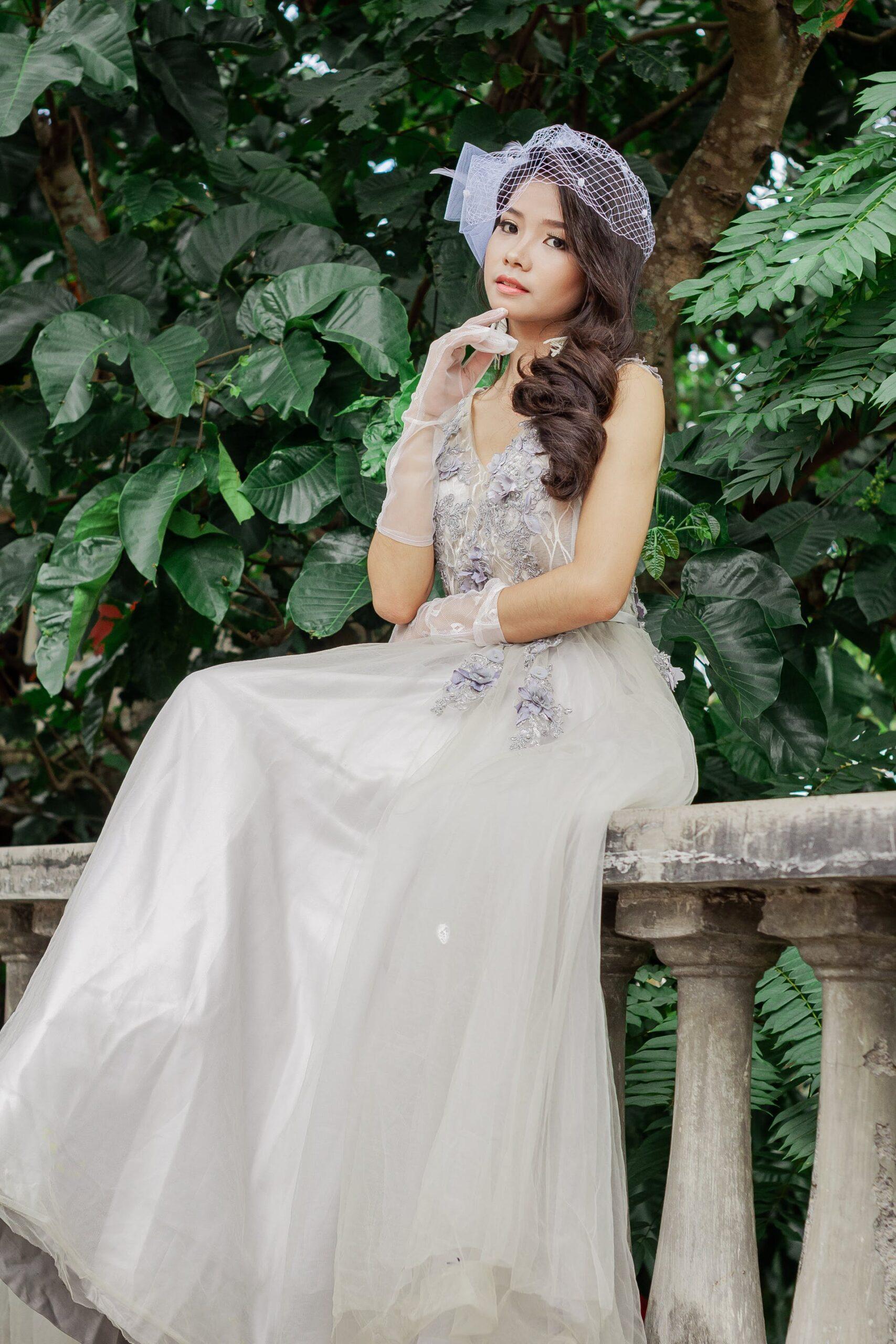 Wedding-Dresses-4298