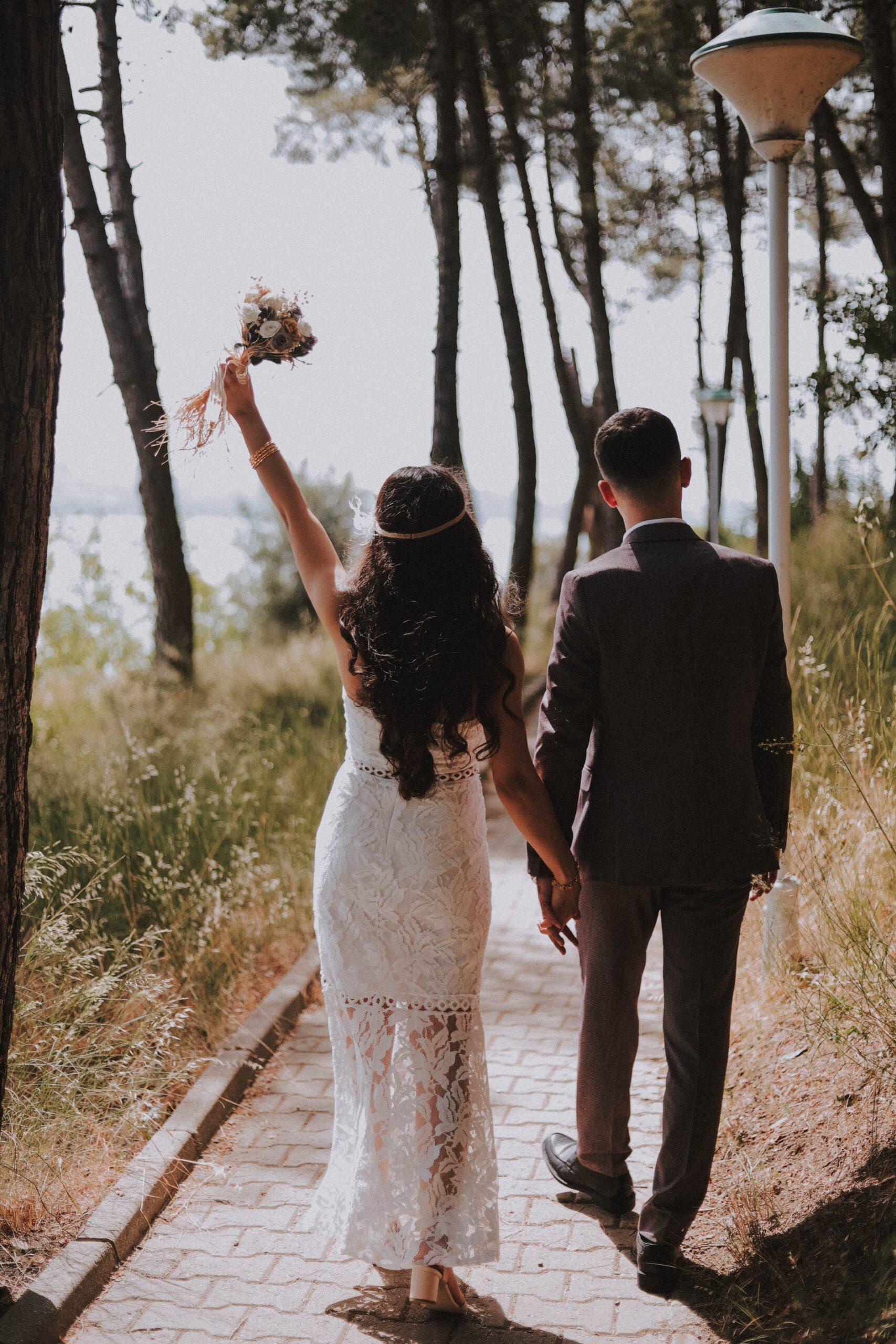 Wedding-Dresses-4325