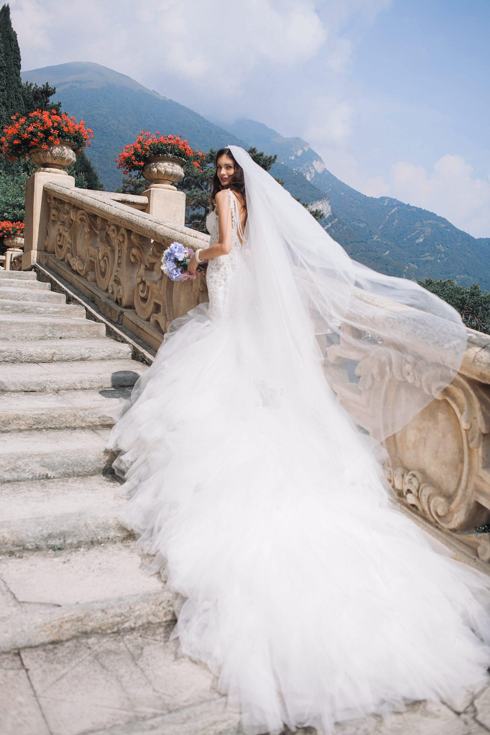 Wedding-Dresses-4517