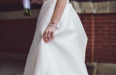 16 Cute Pnina Wedding Dresses