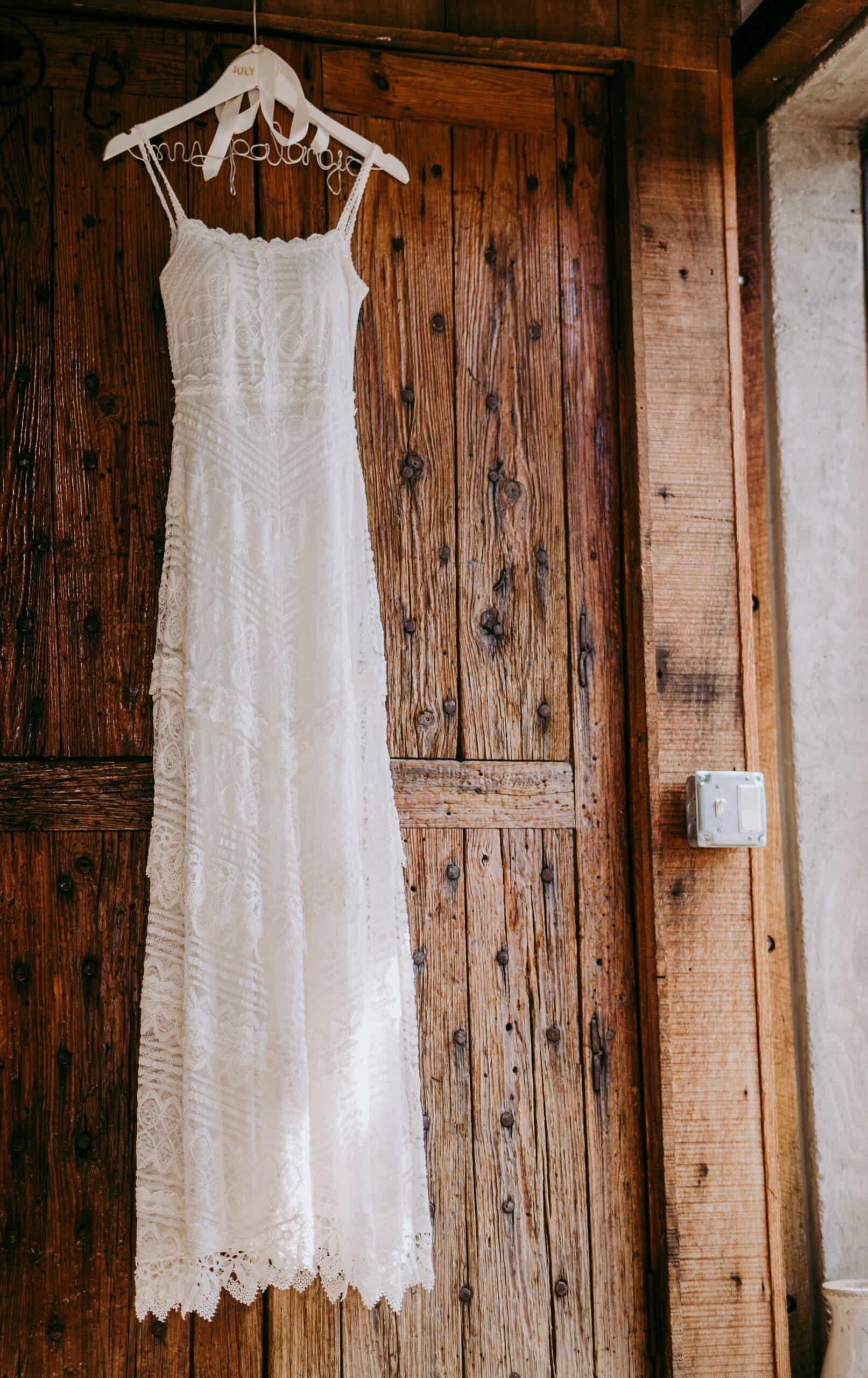 Wedding-Dresses-4622
