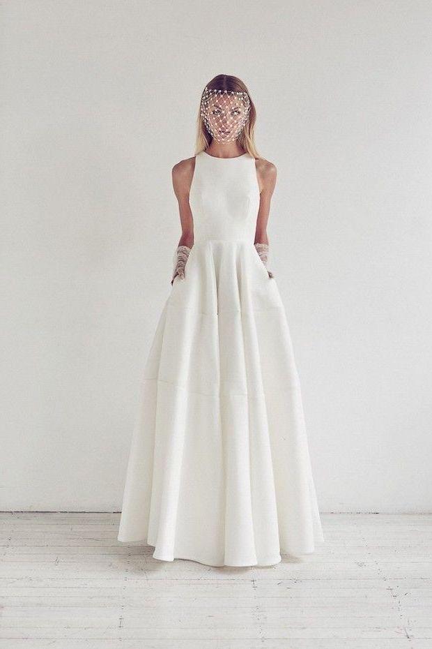 Wedding-Dresses-1904