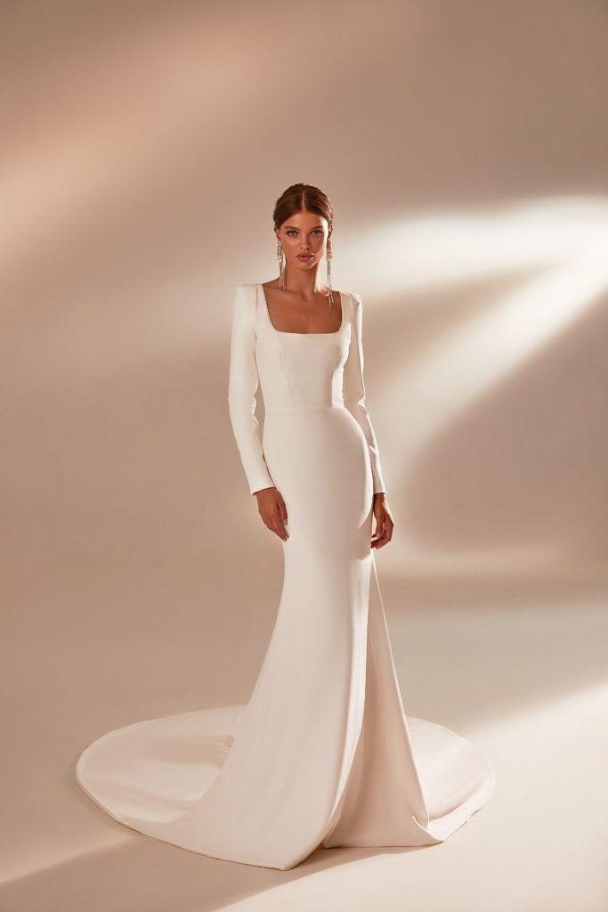 Wedding-Dresses-1898