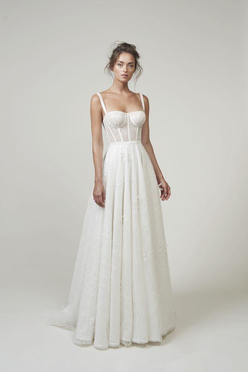 Wedding-Dresses-1902