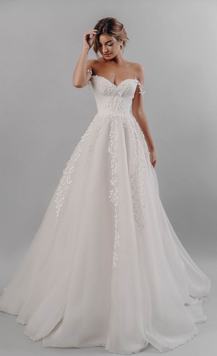 Wedding-Dresses-1903