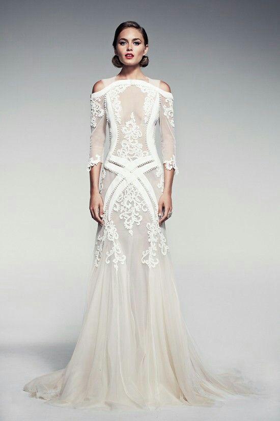 Wedding-Dresses-1883
