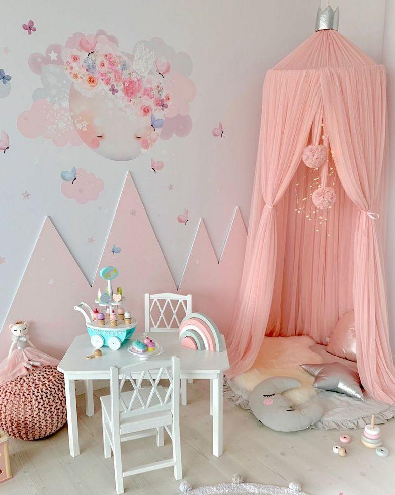 Baby-Room-1035
