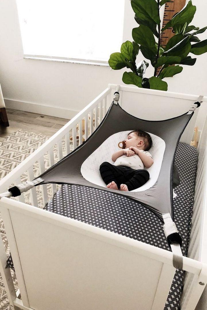 Baby-Room-1690