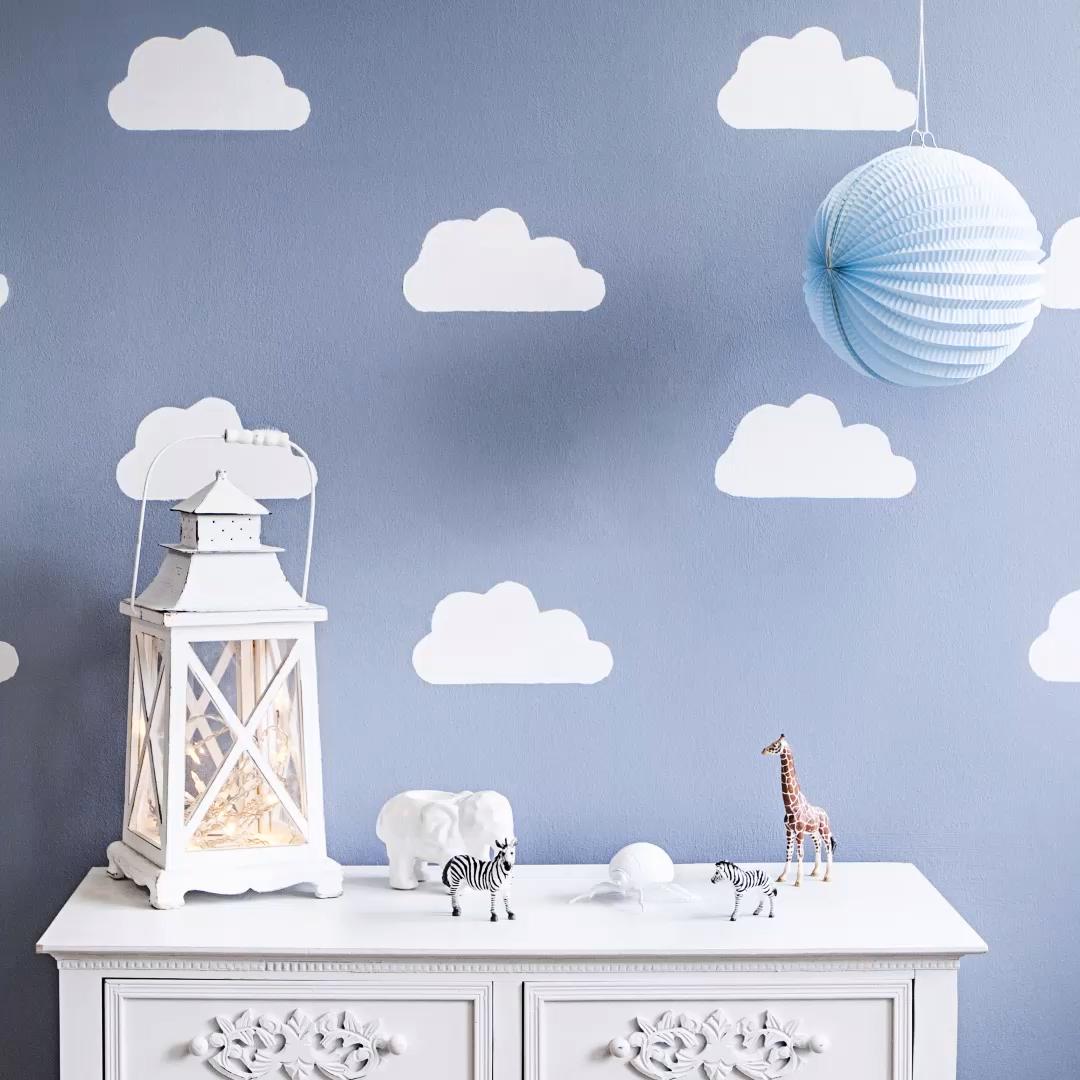 Baby-Room-2589