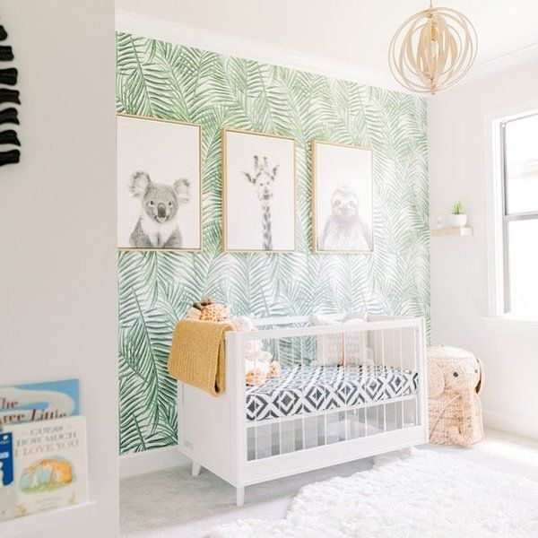 Baby-Room-2035