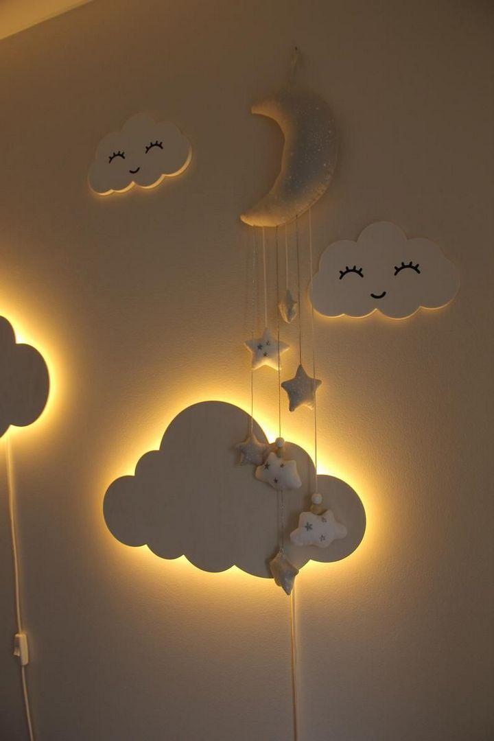 Baby-Room-0078