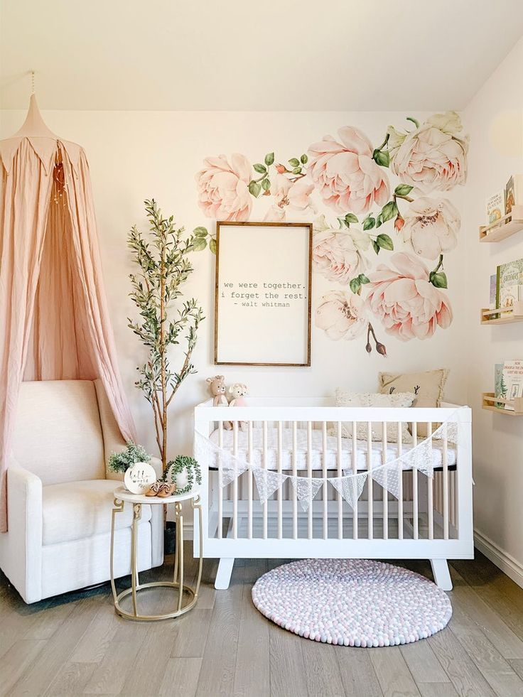 Baby-Room-2346