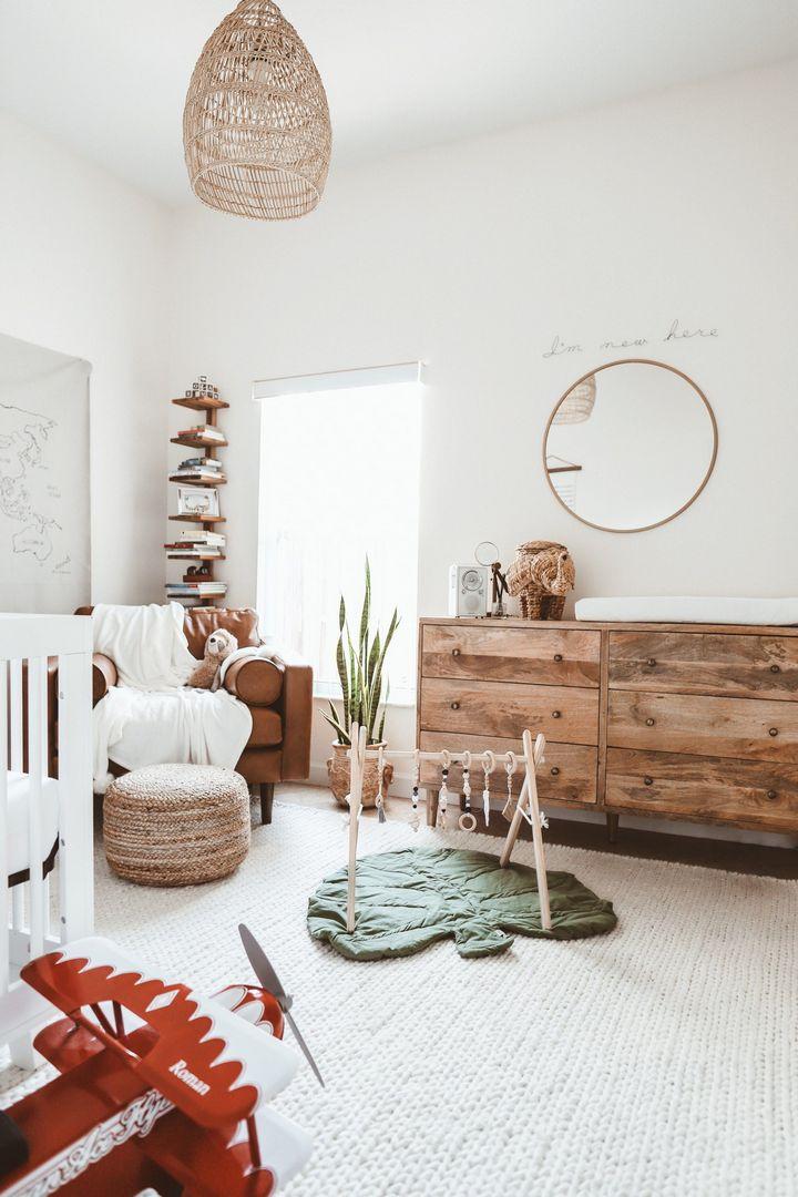 Baby-Room-1362