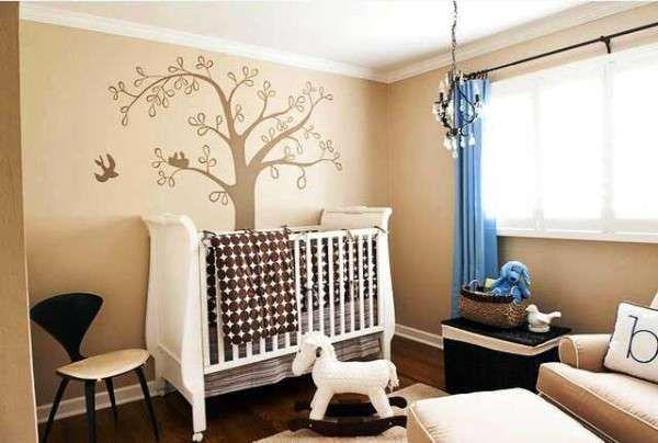 Baby-Room-0024