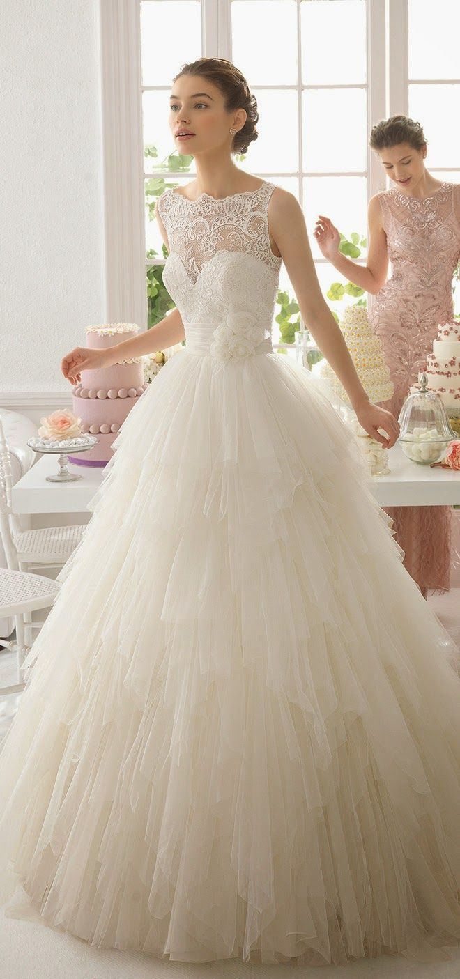 Wedding-Dresses-1482