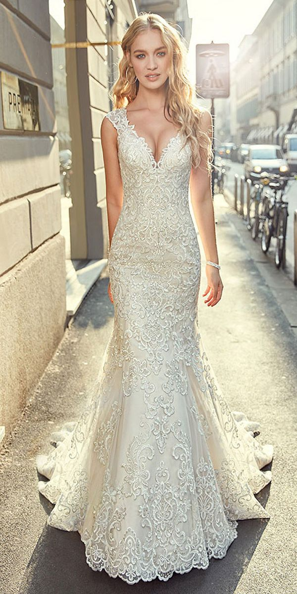 Wedding-Dresses-1051