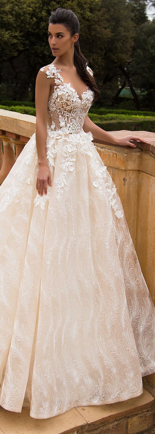 Wedding-Dresses-0973