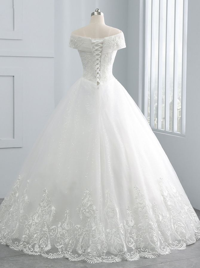 Wedding-Dresses-1408