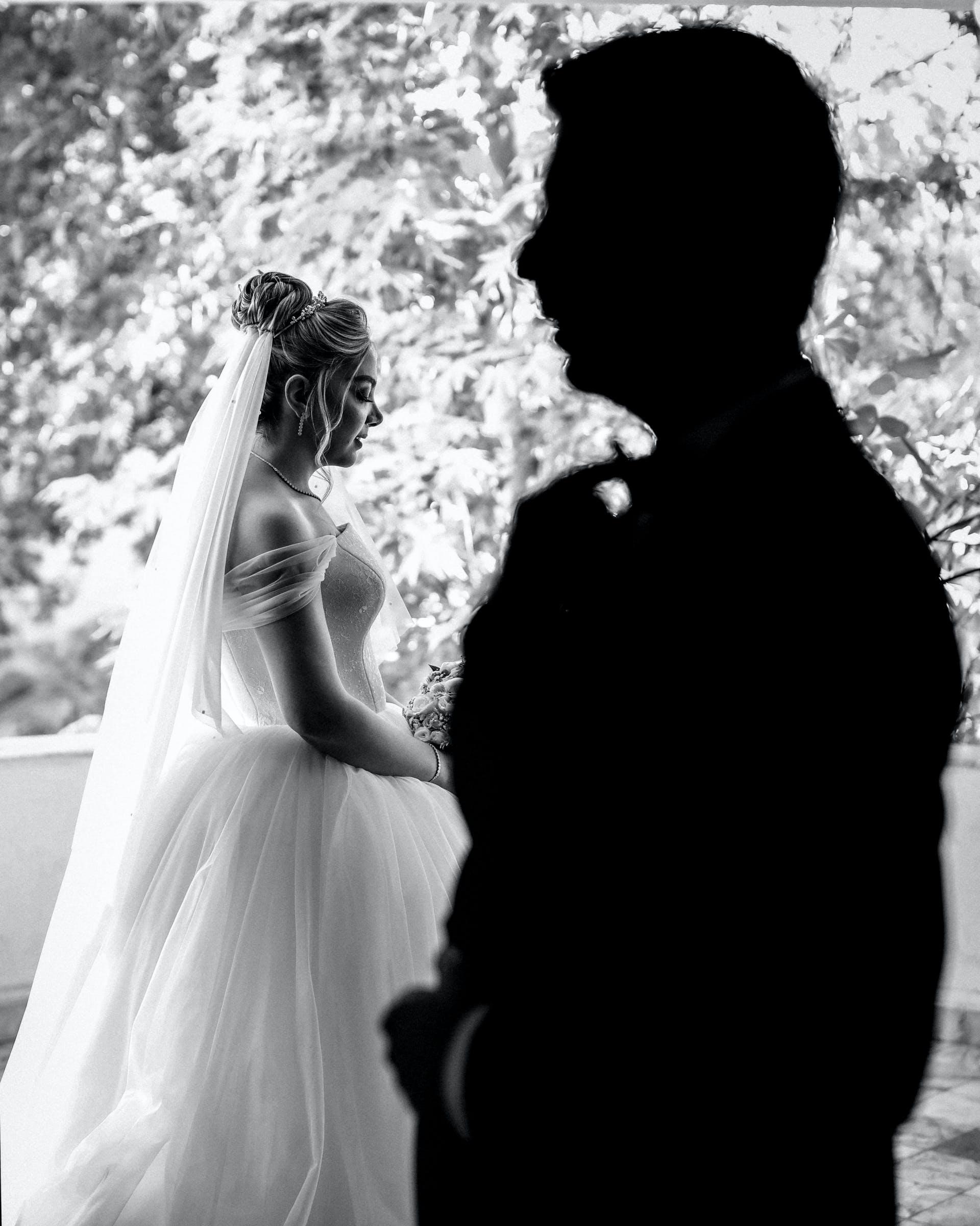 Wedding-Dresses-4111