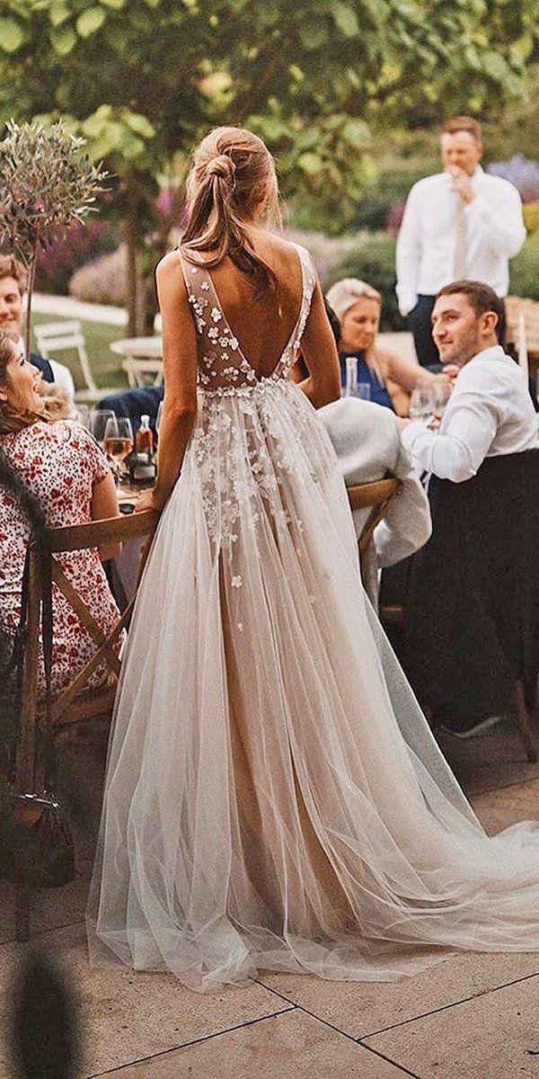 Wedding-Dresses-2615