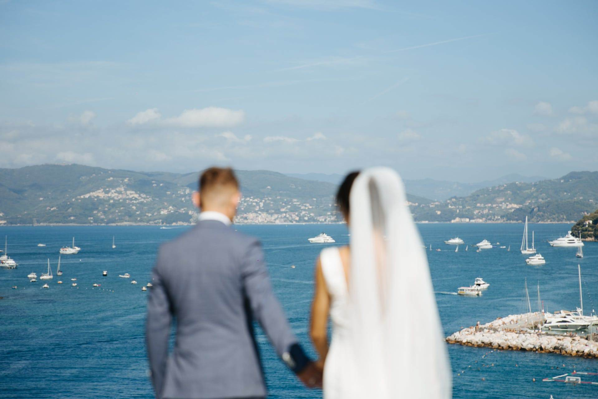 Wedding-Dresses-2342
