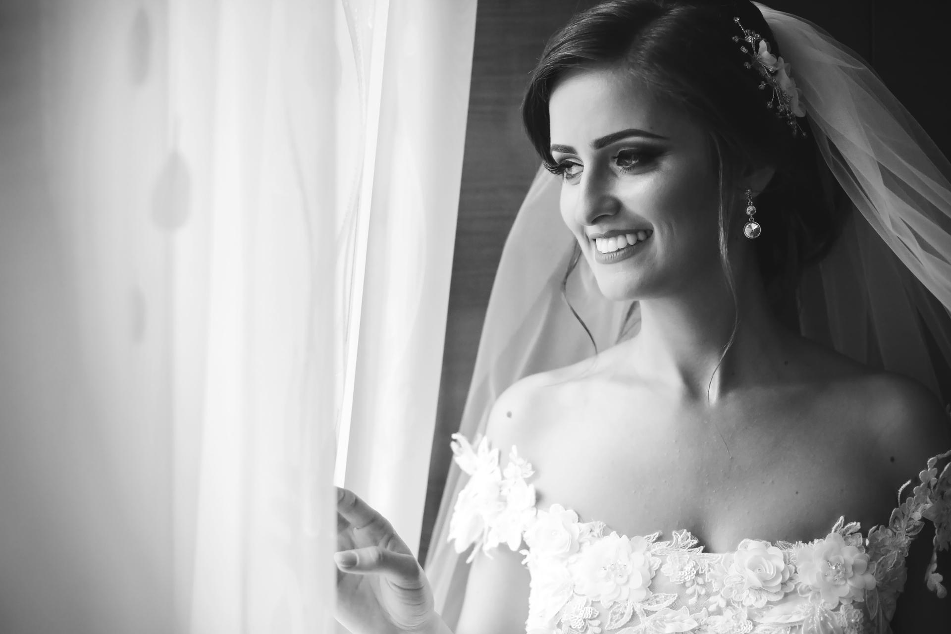 Wedding-Dresses-4315