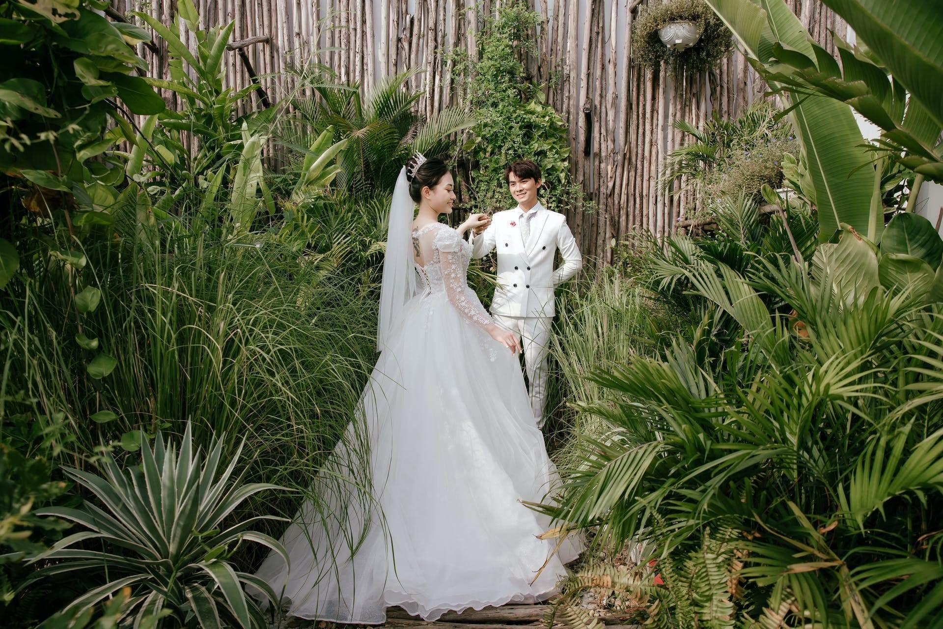 Wedding-Dresses-3510