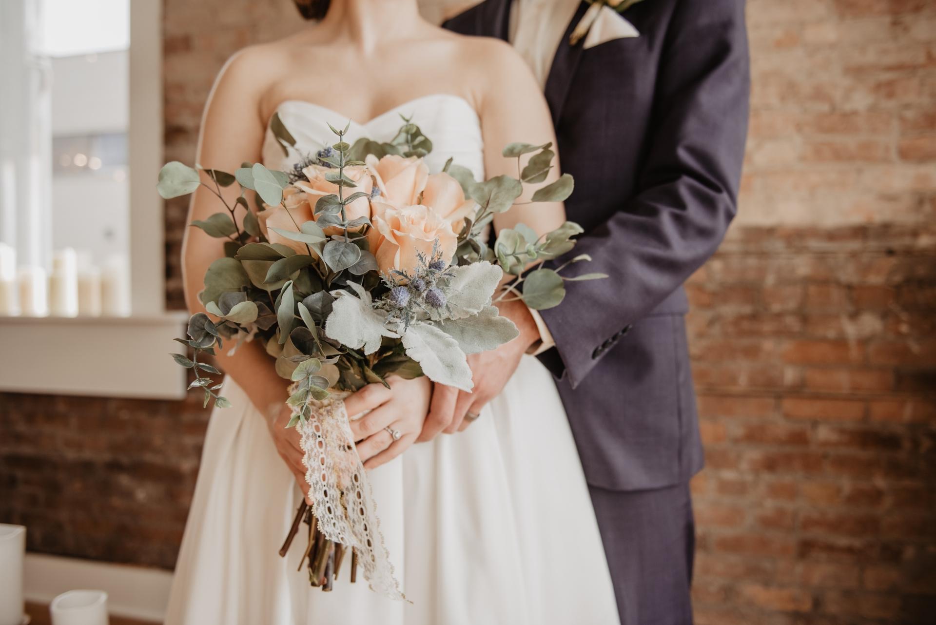 Wedding-Dresses-4361