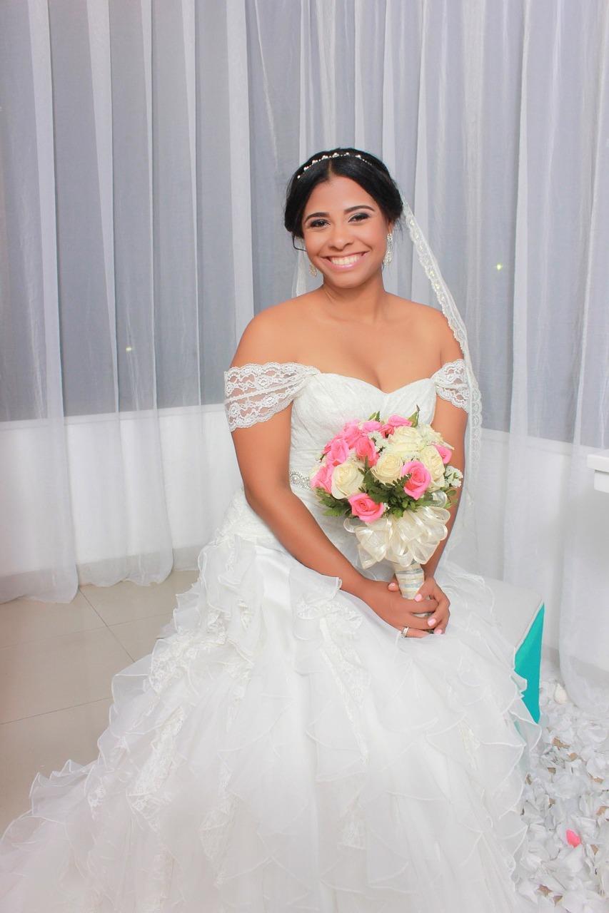 Wedding-Dresses-2636