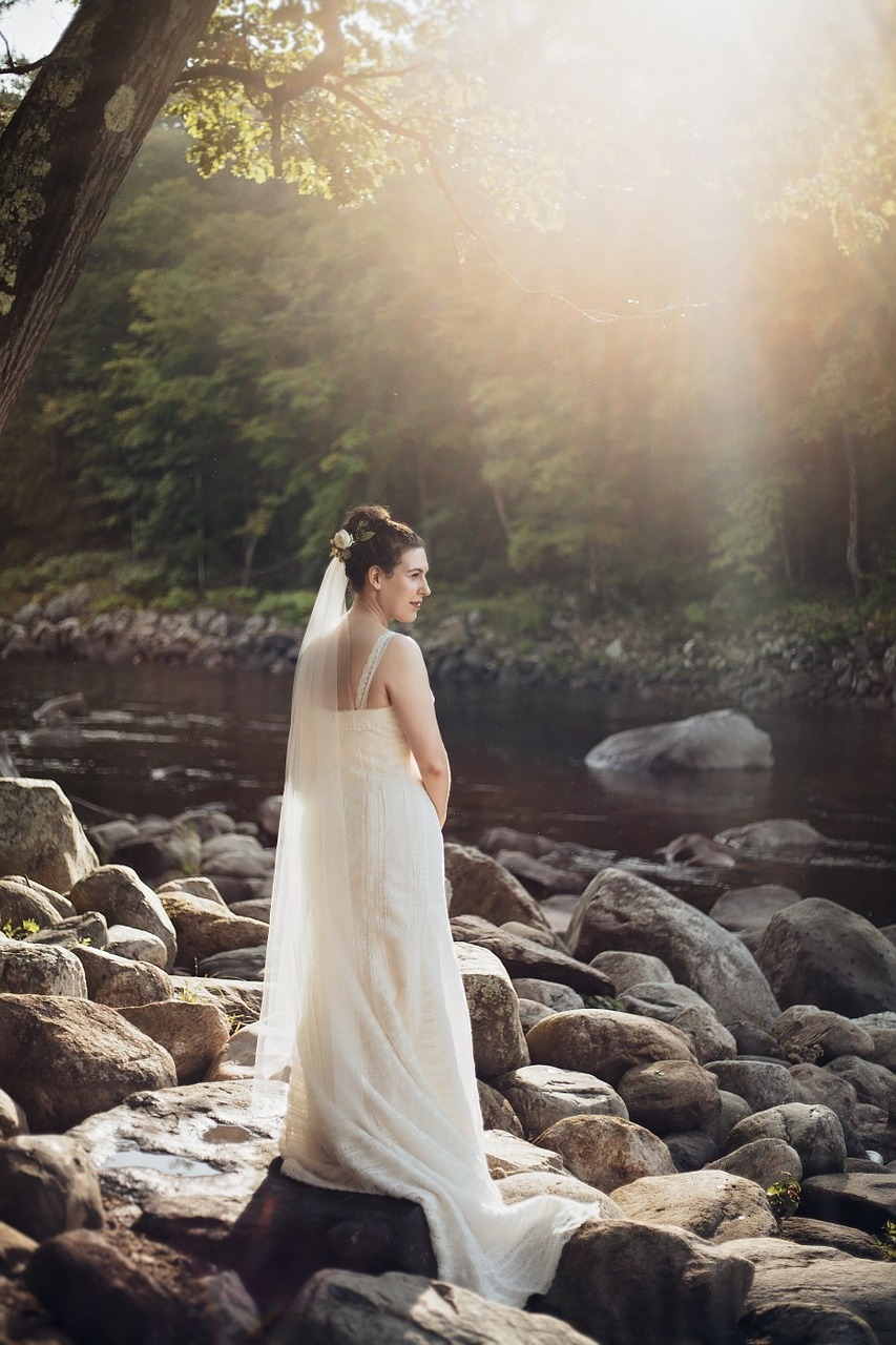 Wedding-Dresses-3089