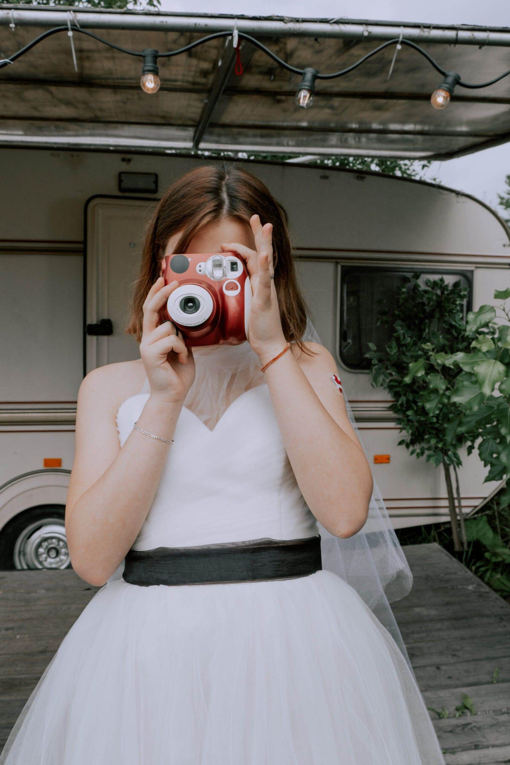 Wedding-Dresses-3161