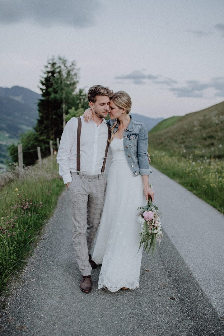 Wedding-Dresses-2459