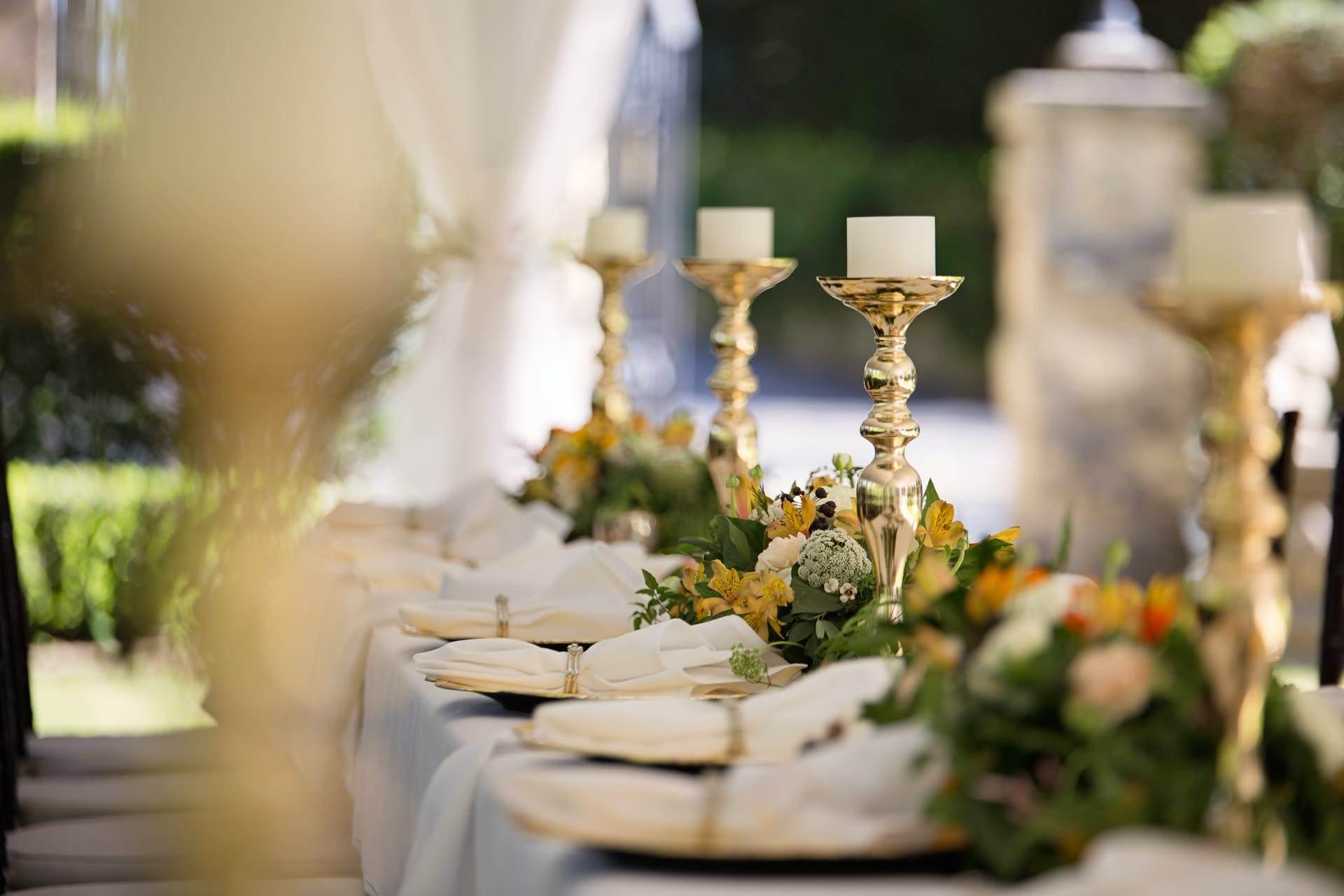 Wedding-Dresses-2365