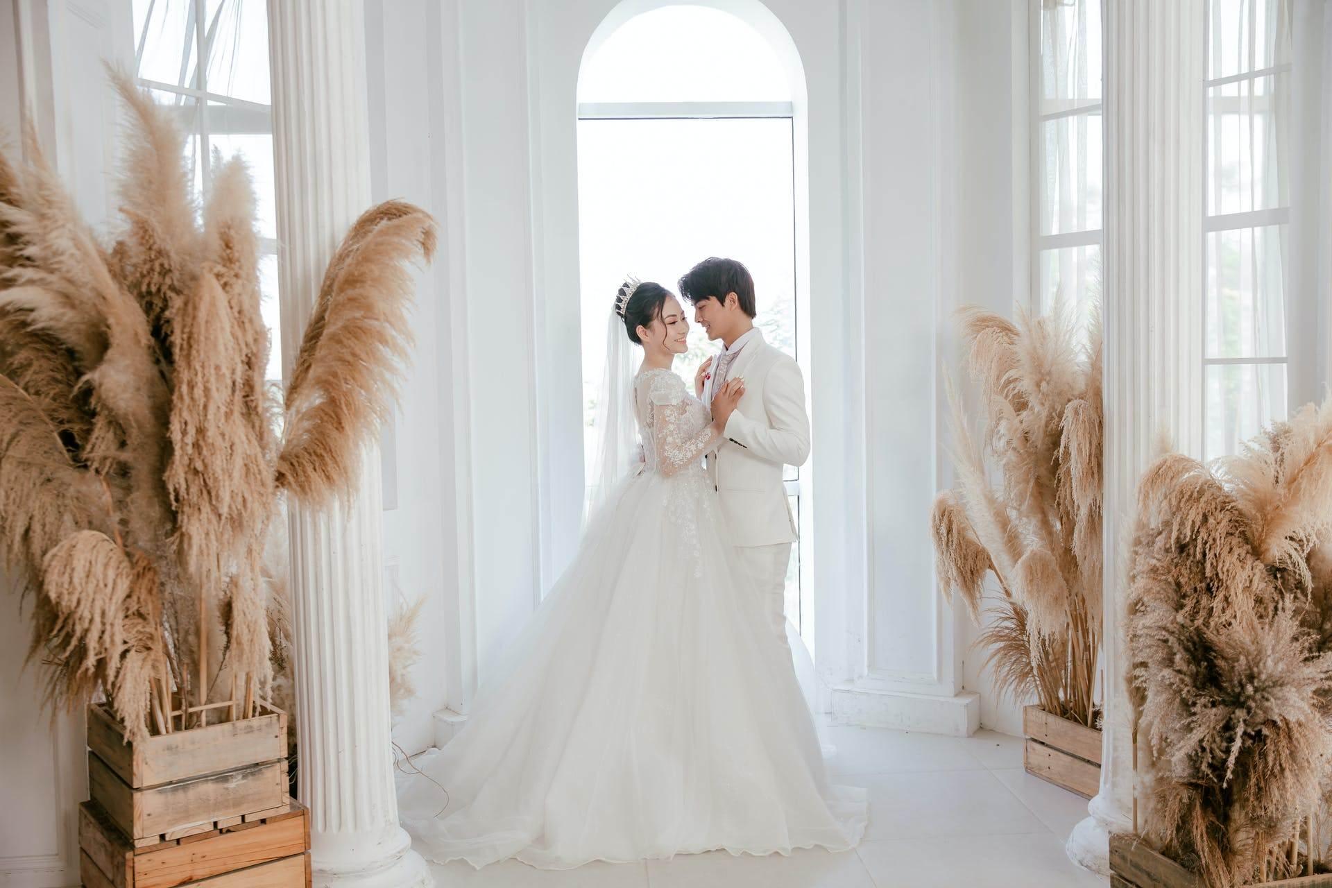Wedding-Dresses-2754