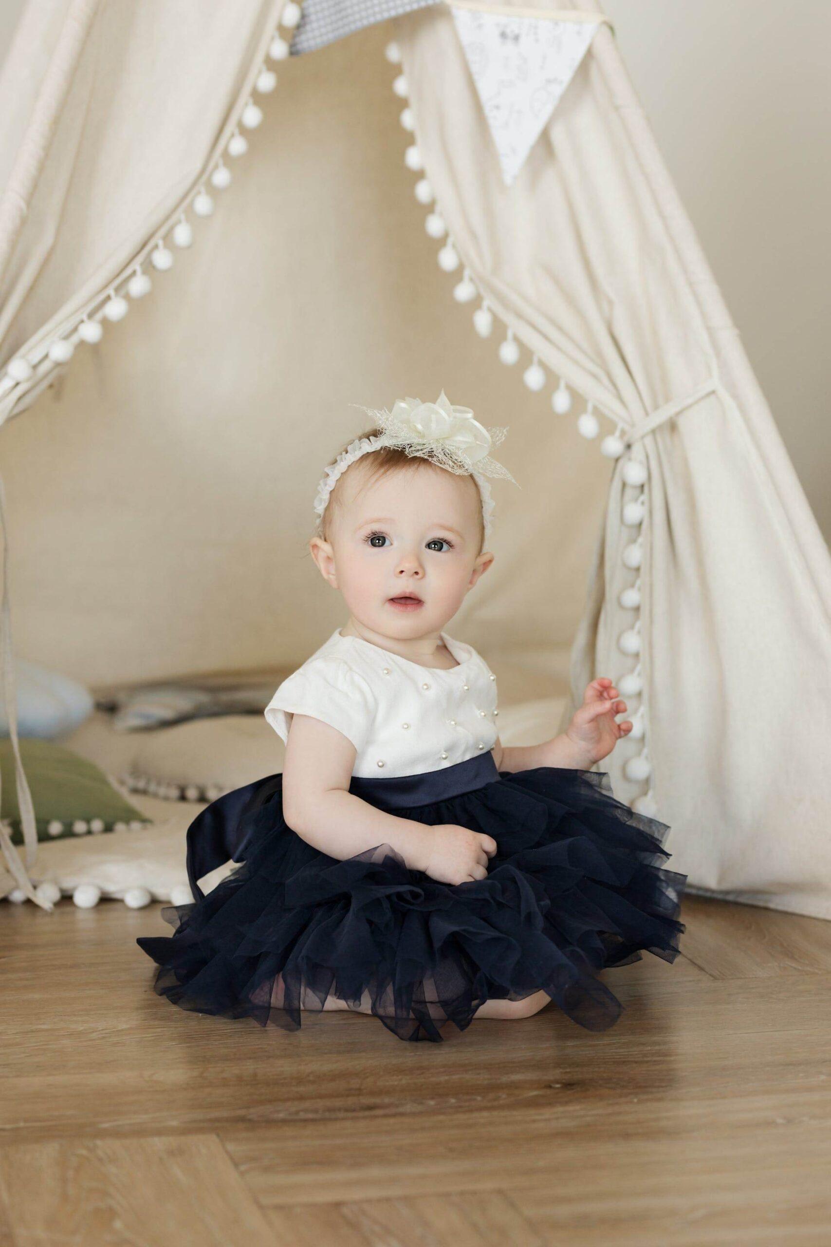 Wedding-Dresses-2842