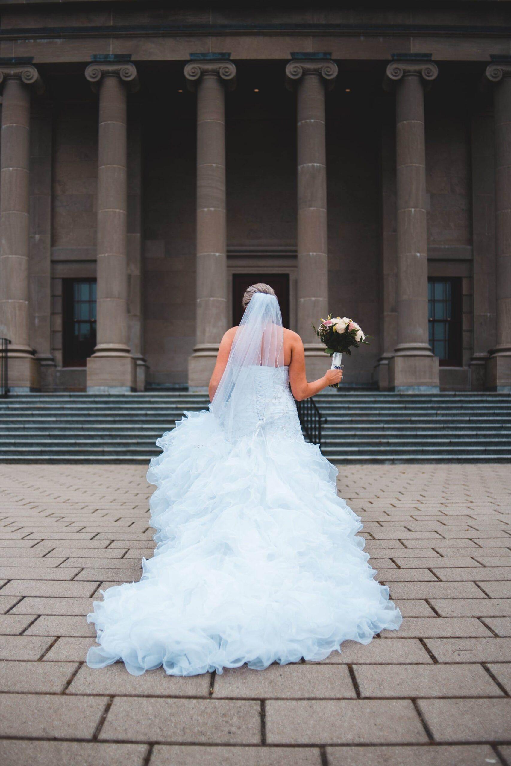 Wedding-Dresses-3323