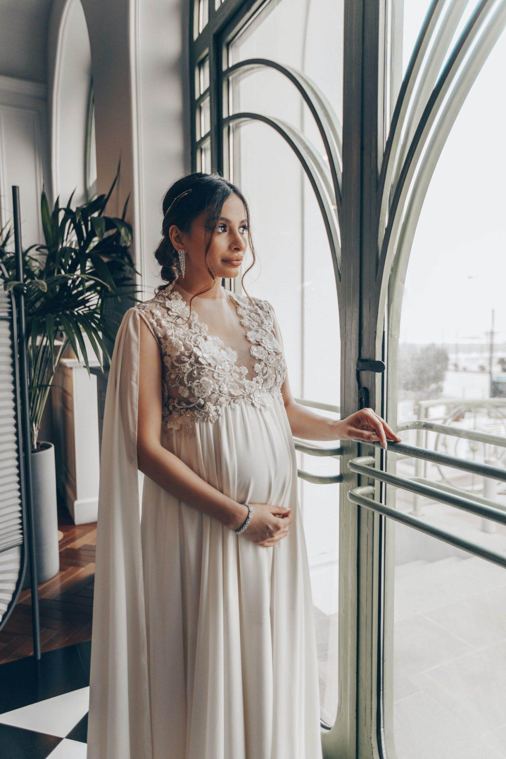 Wedding-Dresses-3409