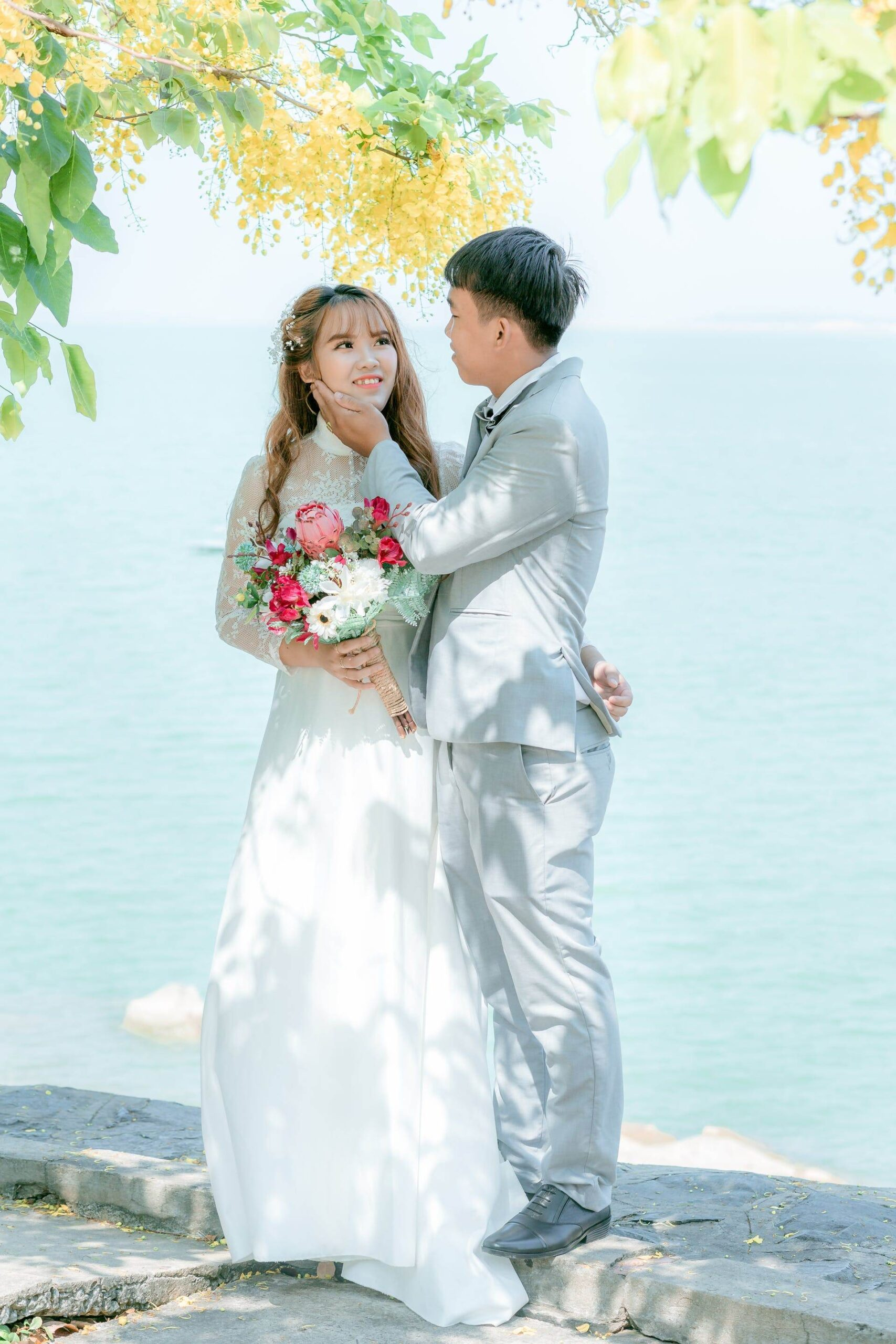 Wedding-Dresses-3446