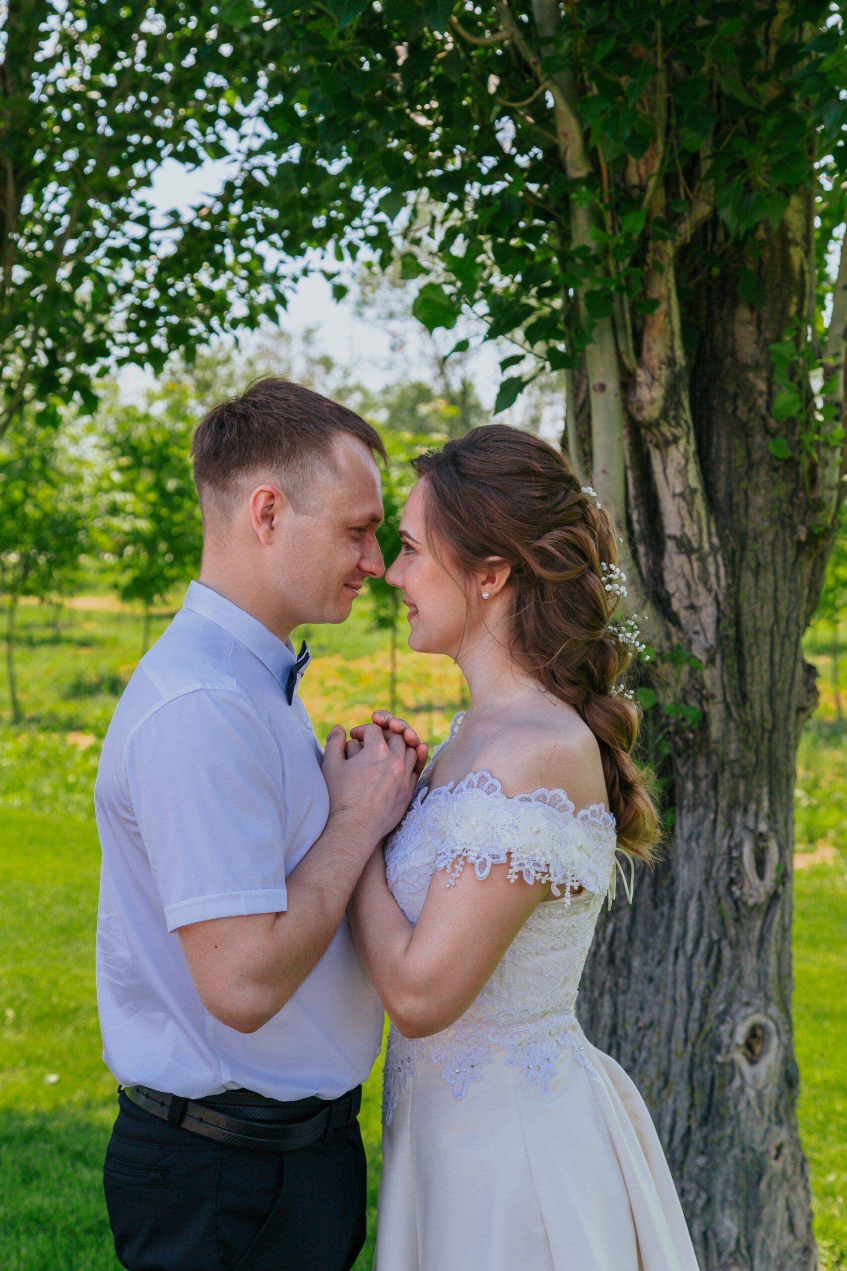 Wedding-Dresses-3865