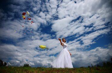 12 Most Popular Priyanka Chopra Wedding Dress Designer