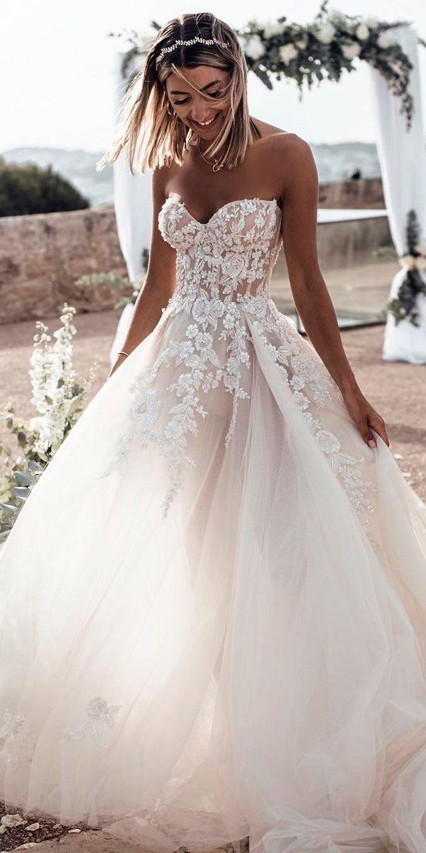 Wedding-Dresses-2067