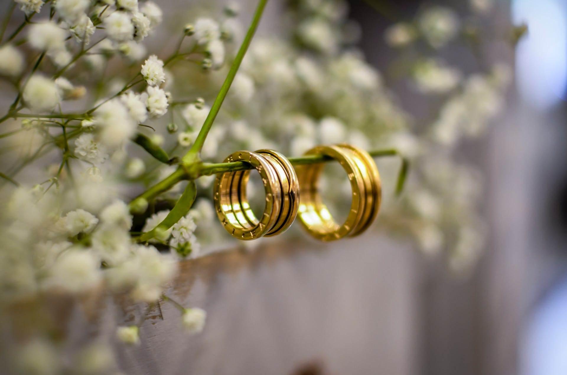 Wedding-Dresses-2245