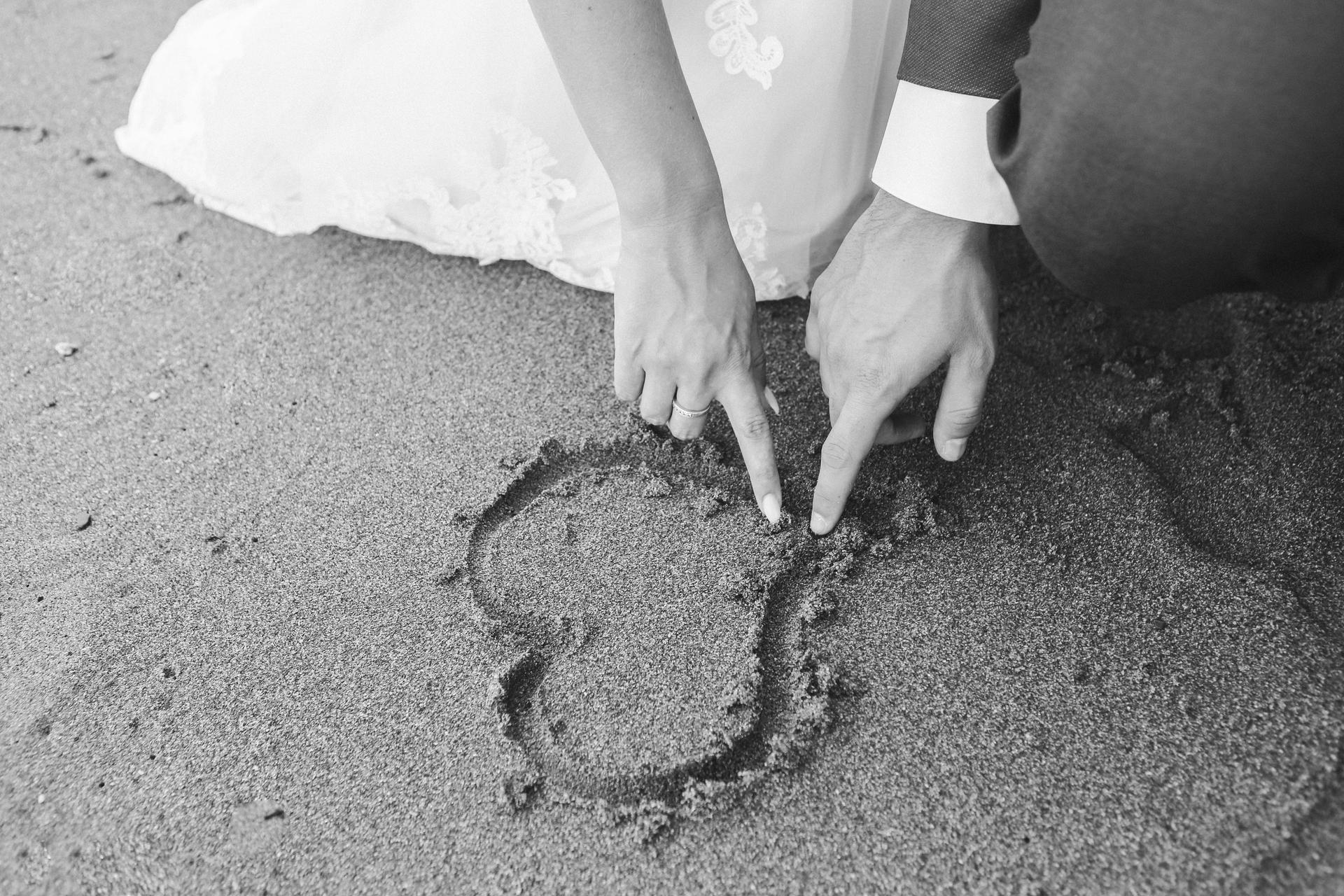 Wedding-Dresses-4478