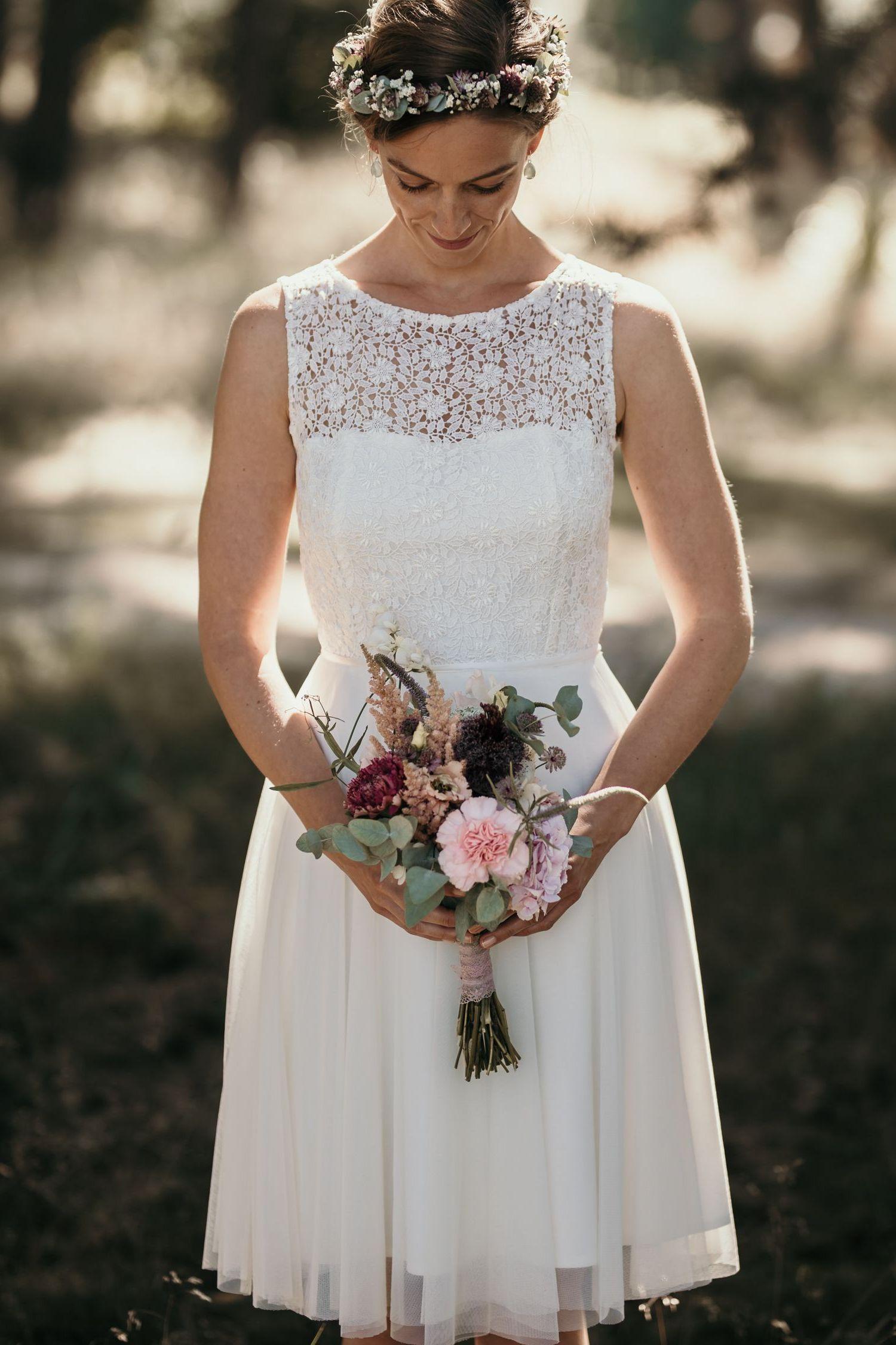 Wedding-Dresses-3182