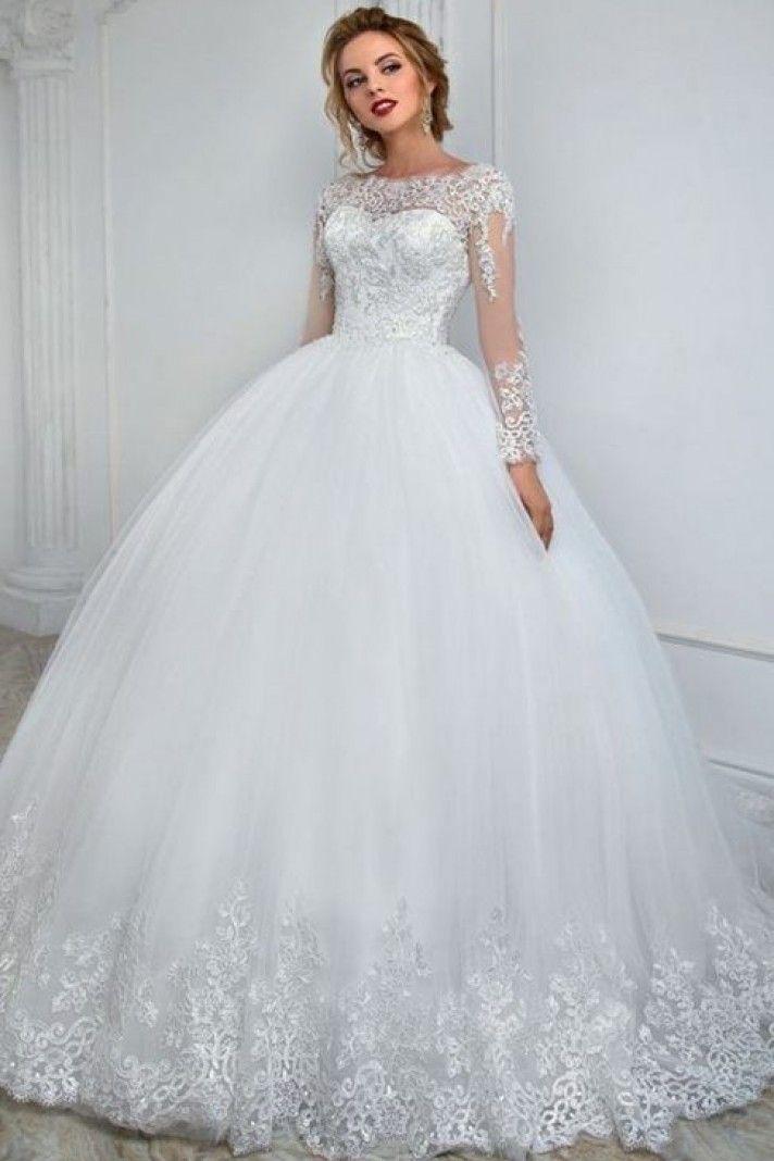 Wedding-Dresses-0897