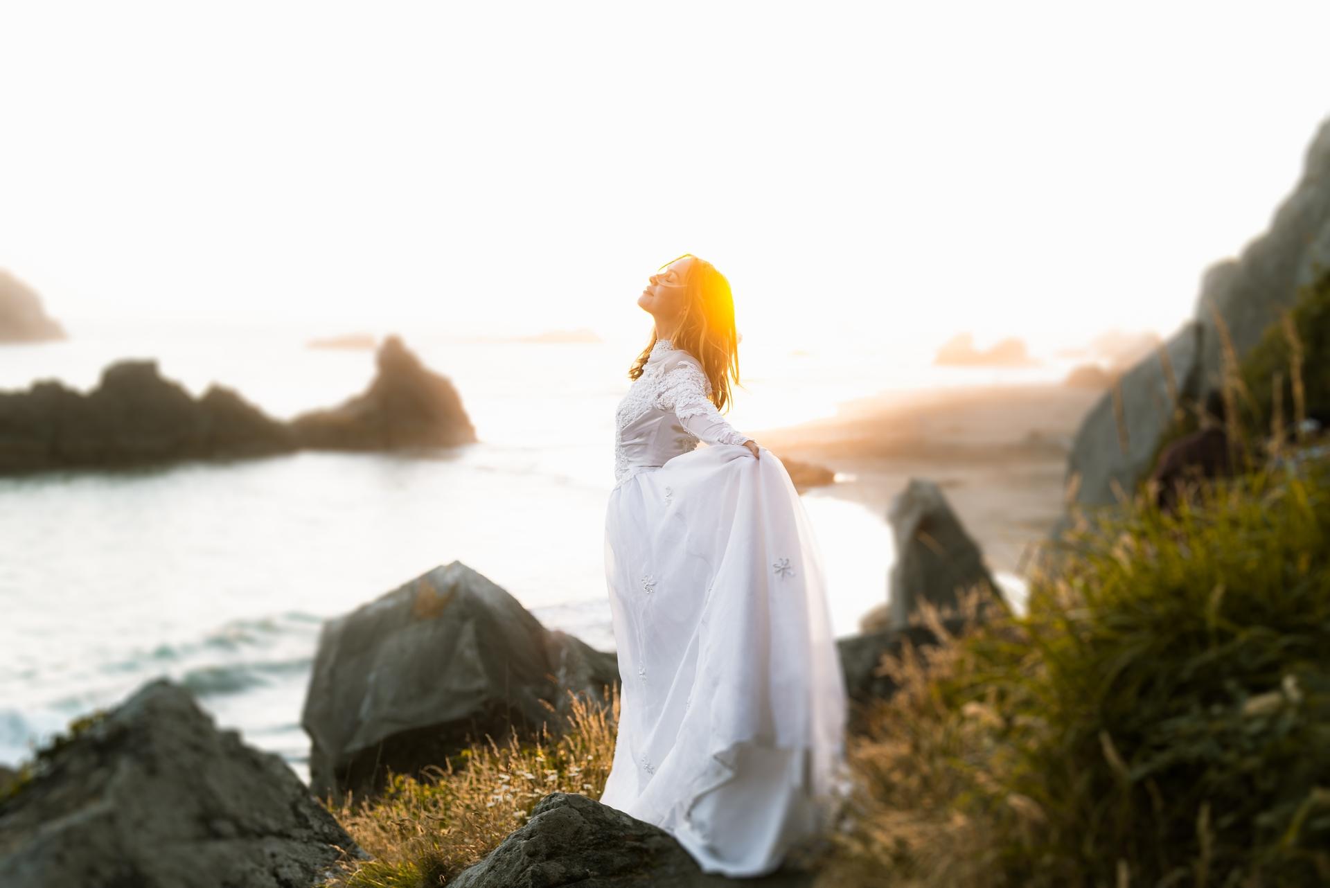 Wedding-Dresses-4273